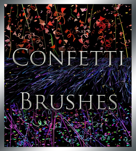 Confetti_and_Streamer_Brushes_by_MorganBW