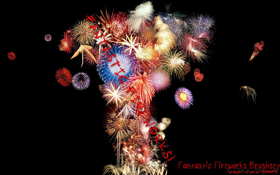 Fantastic_Fireworks_BrushSet_by_sheaallen