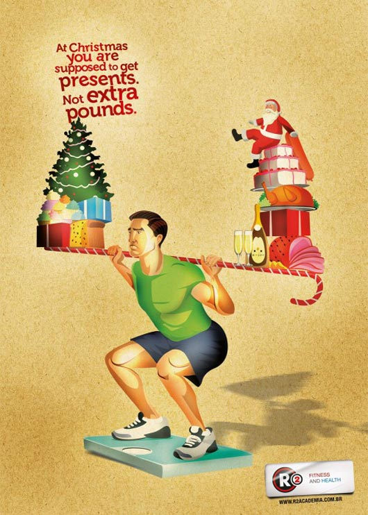 R2-Fitness-Club-Christmas-Guy