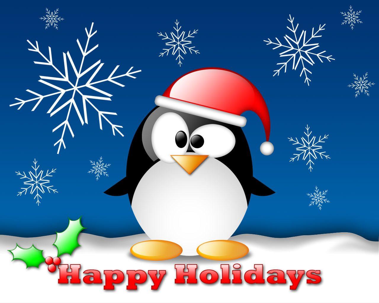 Winter-Season-With-Happy-Holiday-