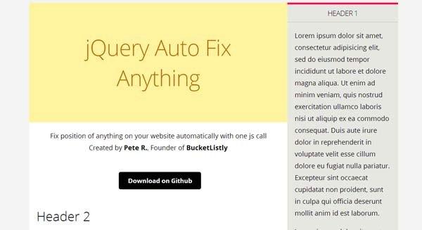 auto-fix-anything