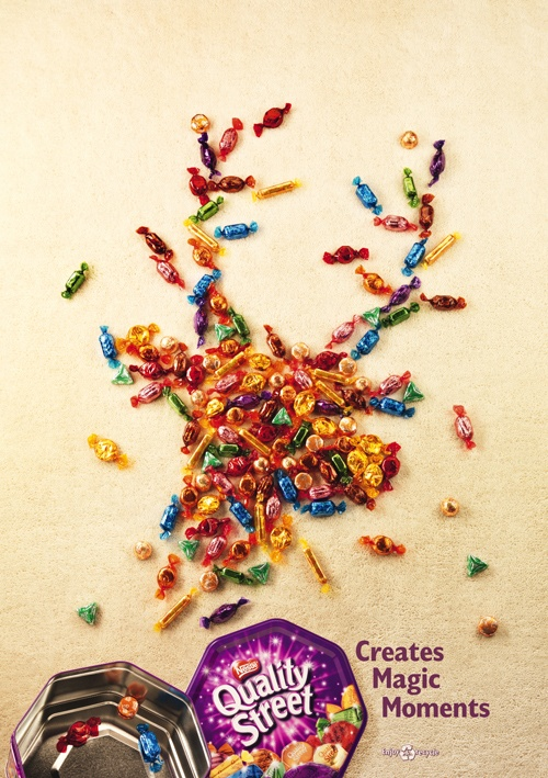 creative-christmas-ads-and-posters-51