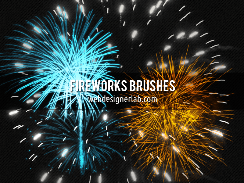 fireworks_brushes_by_xara24-d5fve6p