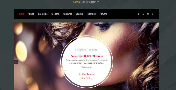 flat-photography-wordpress-themes-1