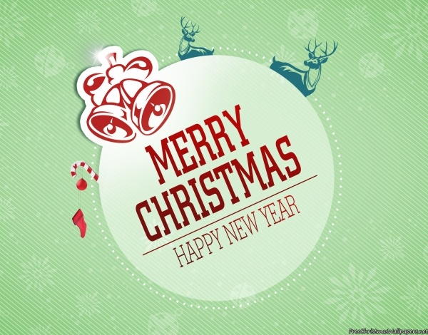 merry-christmas-background-card-783780