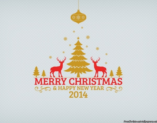 merry-christmas-trees-and-reindeers-2014-1280-1024-821296