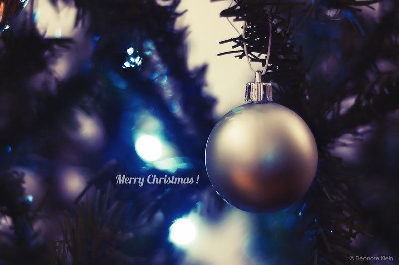 merry_christmas_by_eleonoreklein-d33zdy8