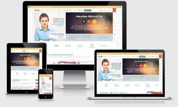 responsive-design-websites-CSSChopper