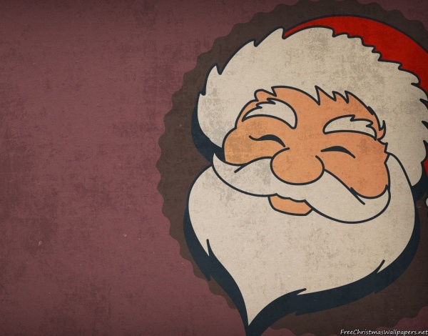 santa-claus-background-1280-1024-601086