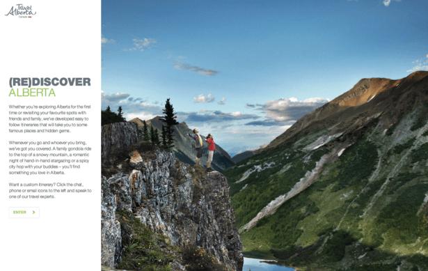 travel_alberta_tripplanner-blog-full