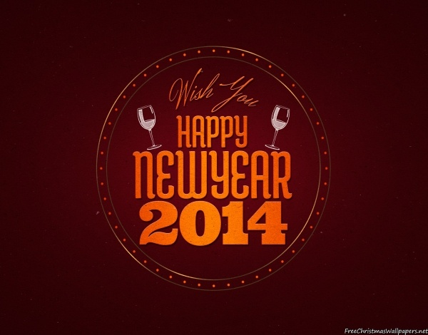 wish-you-happy-new-year-2014-451179