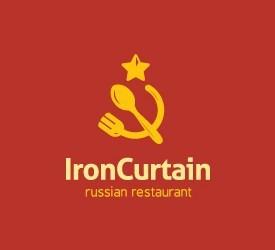 0713-restaurant-11