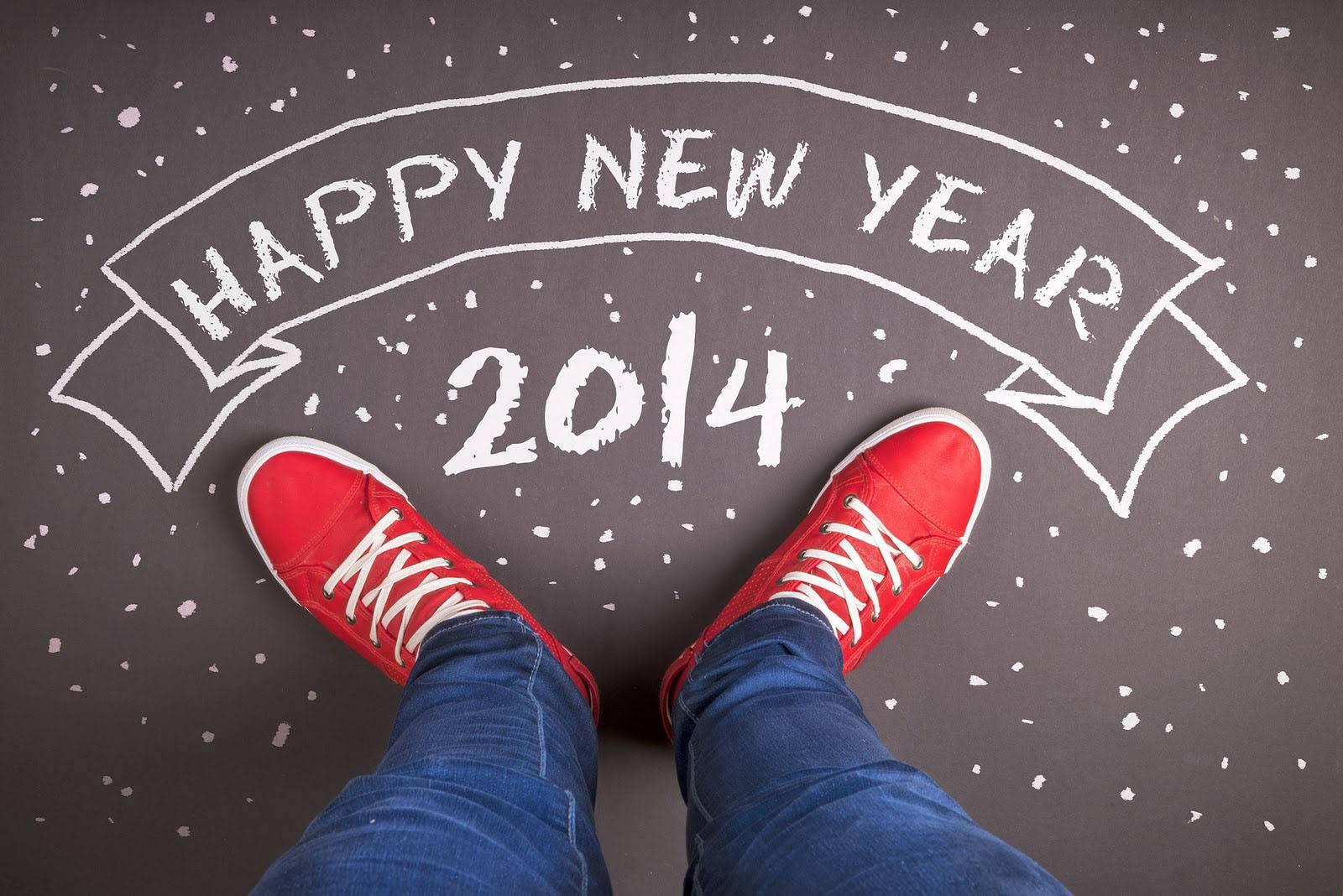 7-new-year-wallpaper-2014