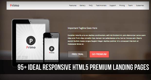 95+-Ideal-Responsive-HTML5-Premium-Landing-Pages-620x330