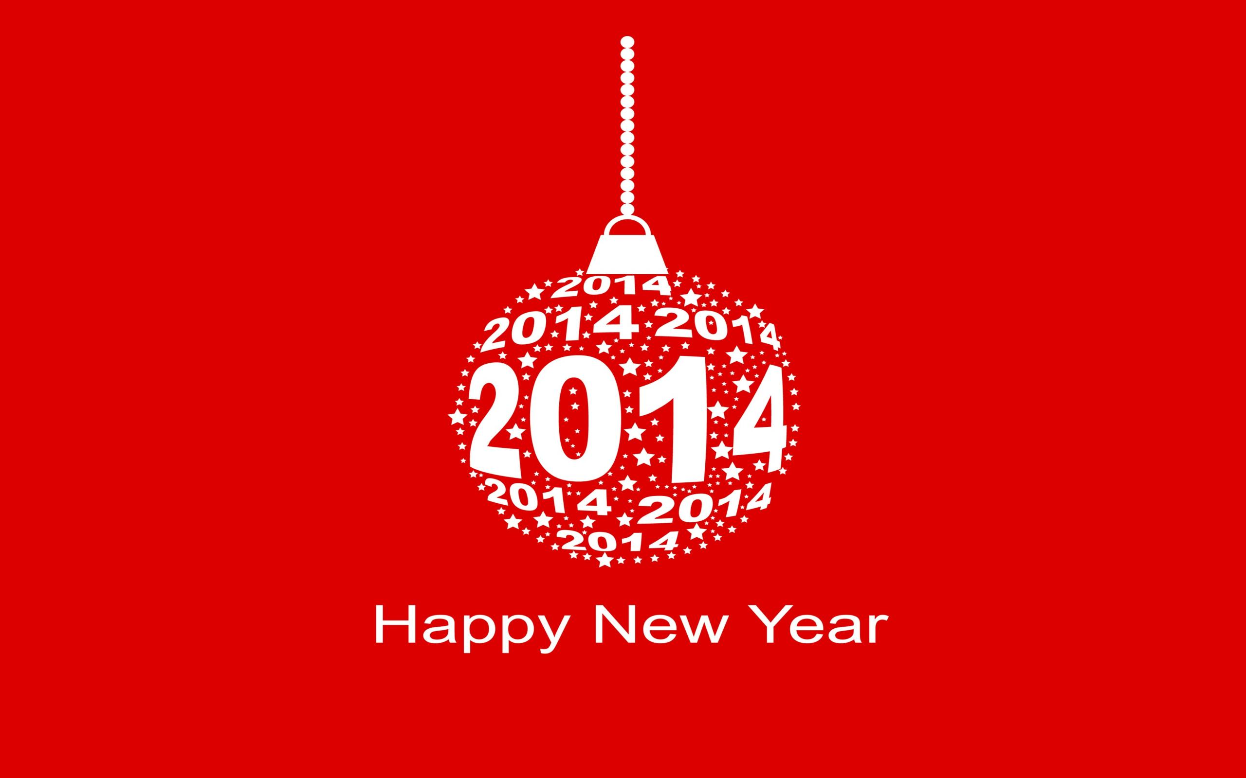 Beautiful-Happy-New-Year-2014-HD-Wallpapers-by-techblogstop-11