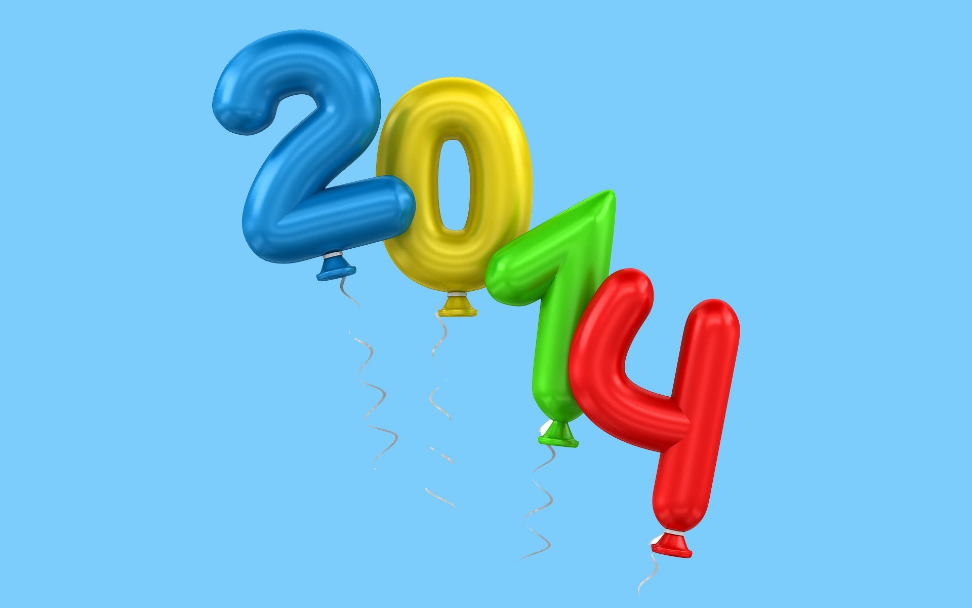 Beautiful-Happy-New-Year-2014-HD-Wallpapers-by-techblogstop-16