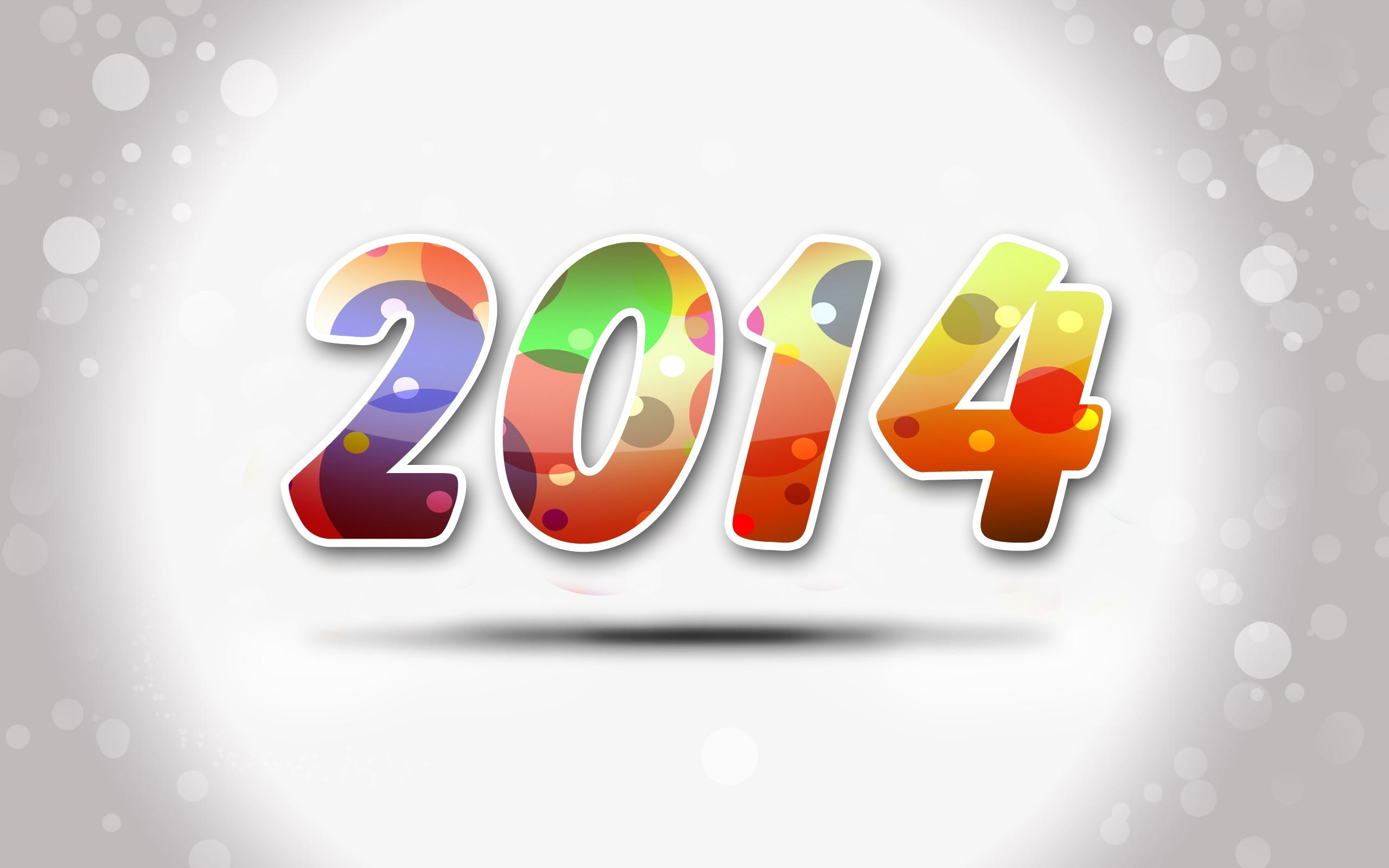Beautiful-Happy-New-Year-2014-HD-Wallpapers-by-techblogstop-24
