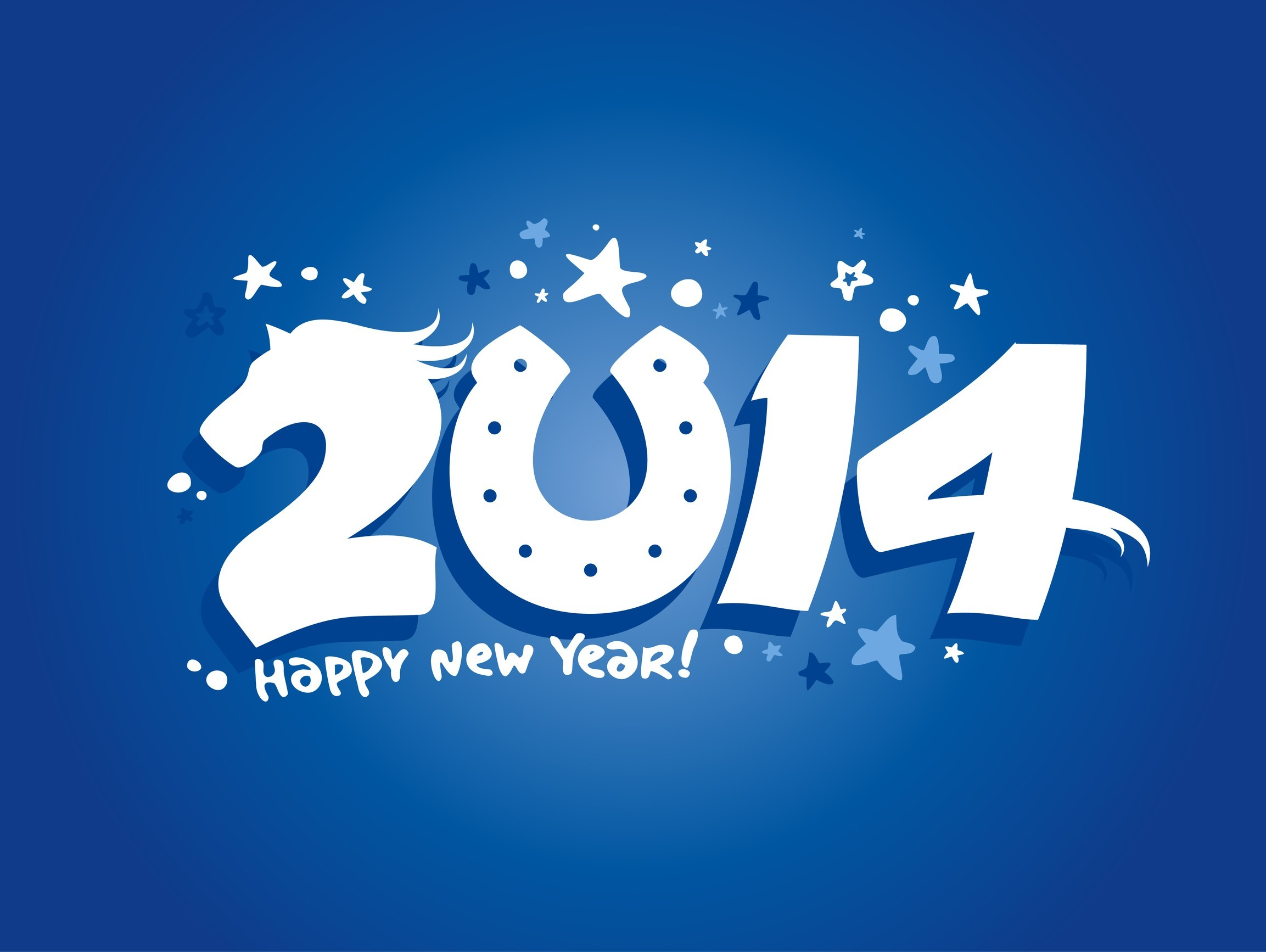 Beautiful-Happy-New-Year-2014-HD-Wallpapers-by-techblogstop-28