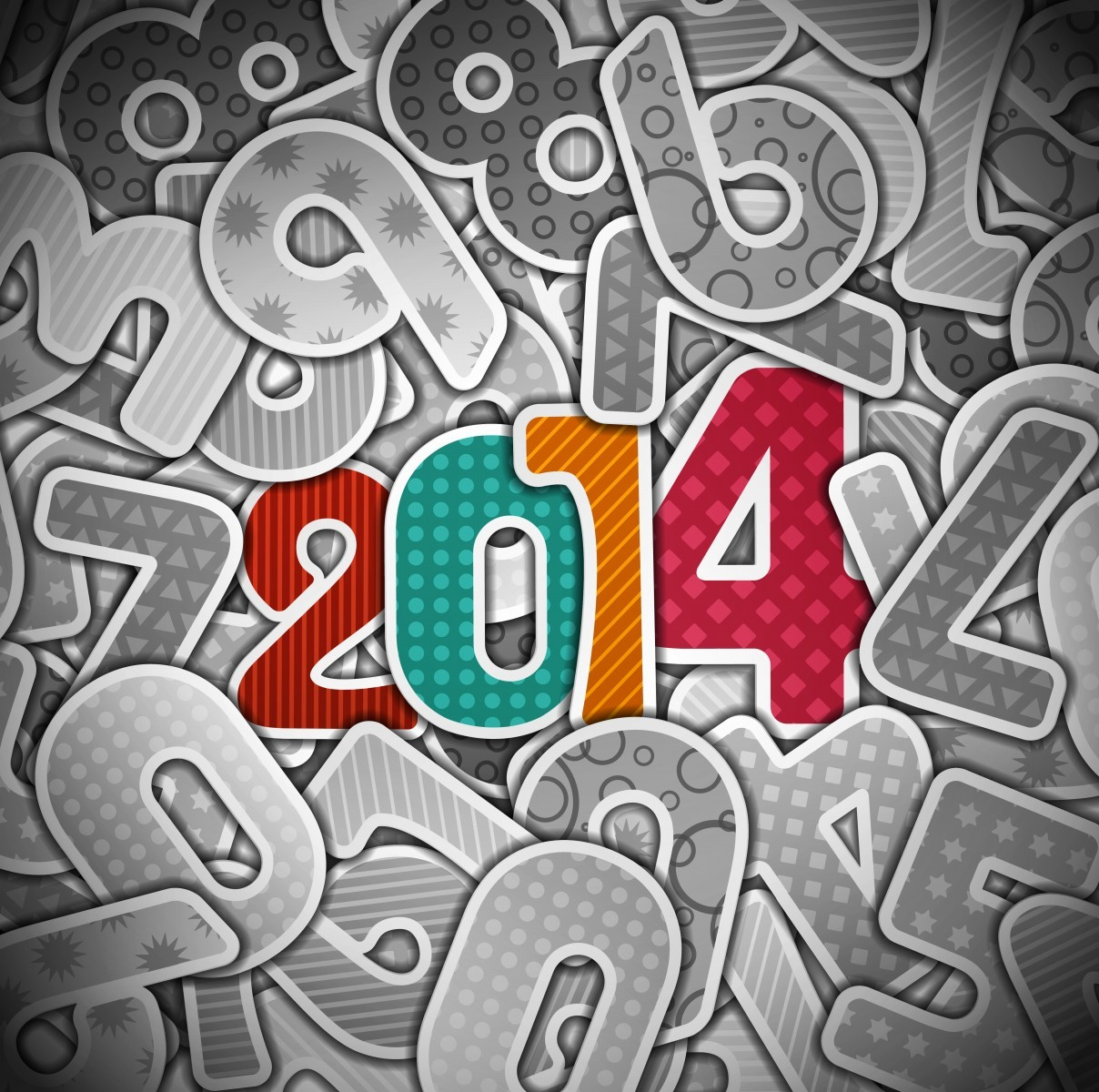 Beautiful-Happy-New-Year-2014-HD-Wallpapers-by-techblogstop-8