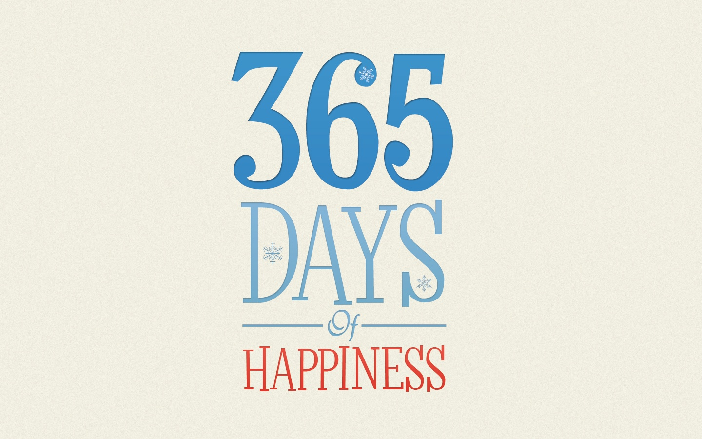 DaysOfHappiness_Wallpaper