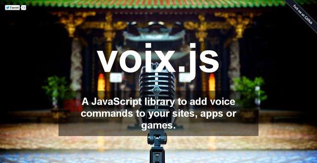 Voix-JS-Component1