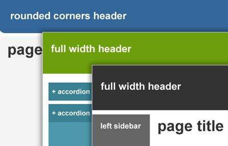dreamweaver layout templates - 15 amazing dreamweaver plugins and extensions design