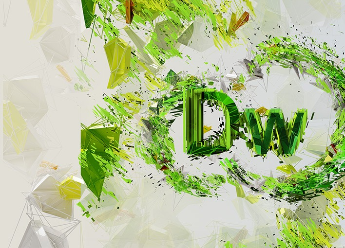 dw-marquee-overview-708x510