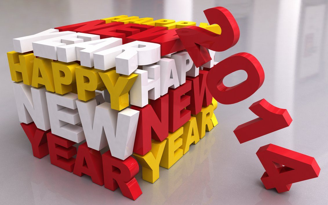 happy_new_year___2014_by_dracu_teufel666-d6wsuzr.png