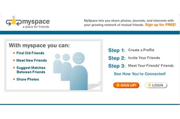 myspace-then-october-2003