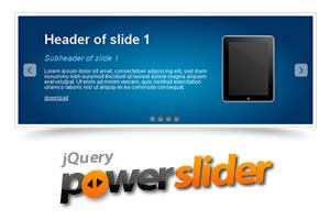 power_slider_preview