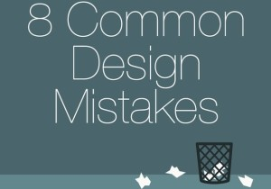 8-Mistakes-Animated-Edited2 copy