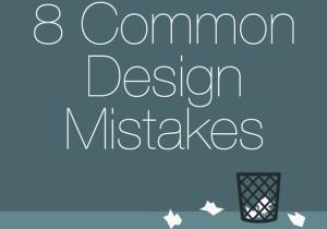 8-Mistakes-Animated-Edited2 copy