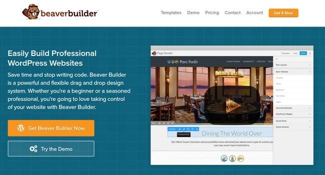 beaver_builder